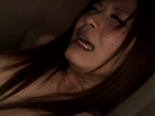 Japan livingdoll fucked and..