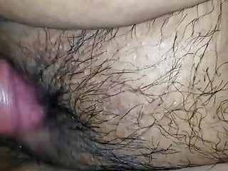 puristic asian pussy