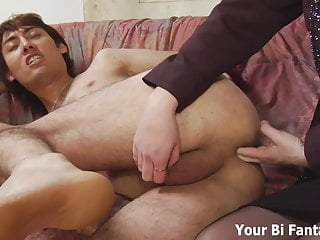 Asian misuse gets a hot..
