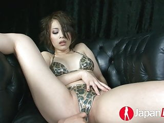 JAPAN HD Fabulous Squirting..
