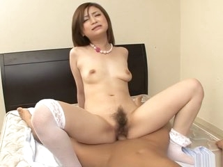 Hottest Japanese tolerant..
