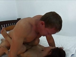 Cuckold in Thai Tie the knot..