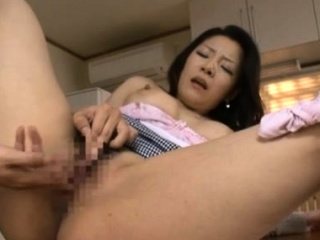 Hardcore japanese shagging..