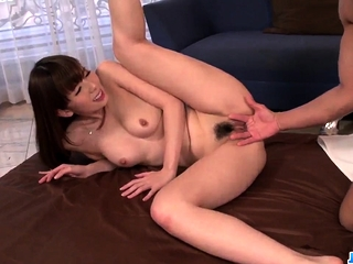 Amateur wife, Yui Hatano,..