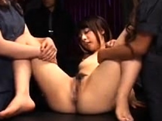 Bdsm Files 035 Japanese Bdsm..