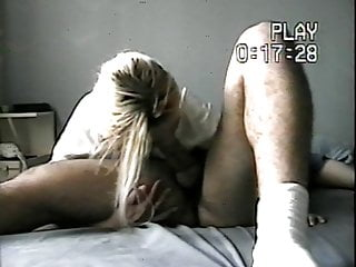 Fuck Korean Slut down..