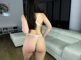 AzHotPorn com Ero Cute Make..