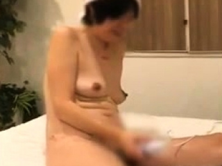Japanese adult bdsm