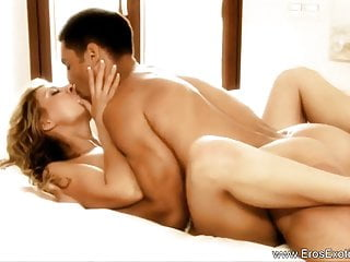 Interracial Anal Passion On..