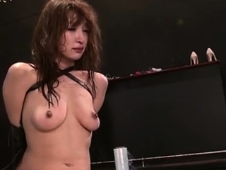 Absolutely free freaky bdsm..