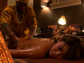 Cams Japanese Clinic Massage..