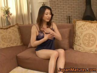 Sex-crazed japanese..