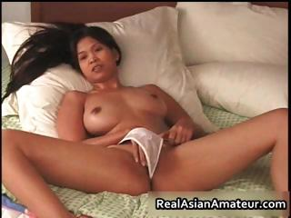 Hot bigtits asian loveliness..